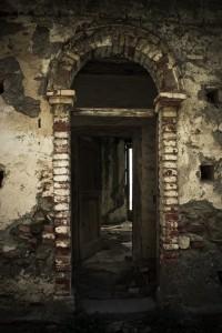 Portes  11