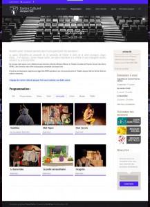 Centre Culturel Jacques Tati  4