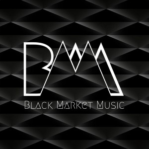 Black Market Music  1