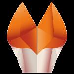fox-logo-05mini
