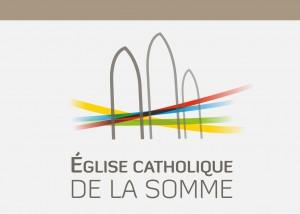 Site Église catholique de la Somme
