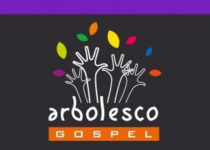 Site Arbolesco Gospel  5