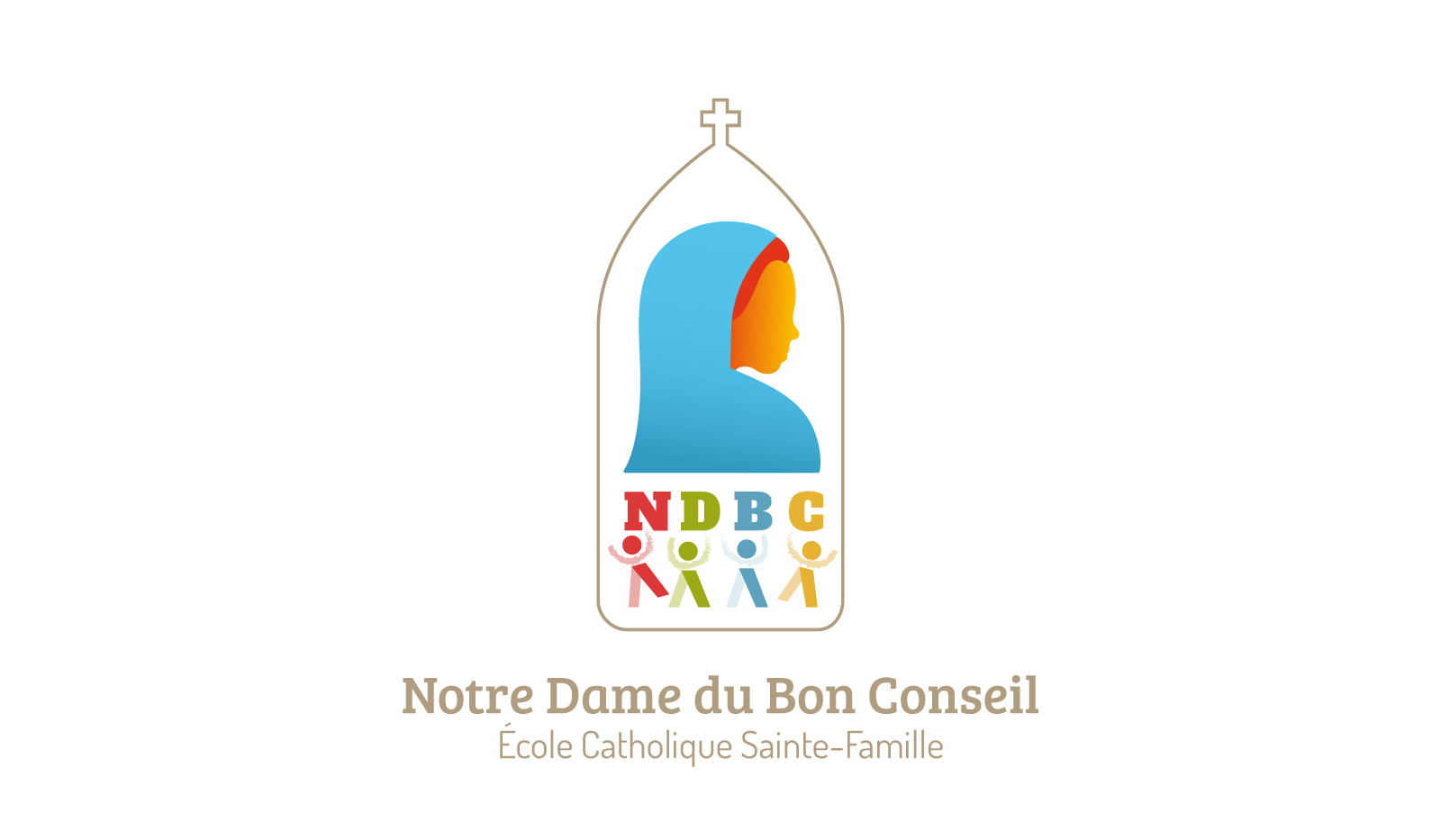 logo-NDBC