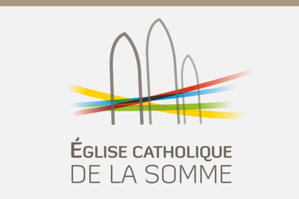 Site Église catholique de la Somme  6