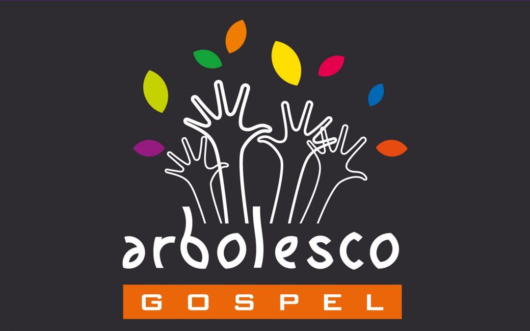 Site Arbolesco Gospel