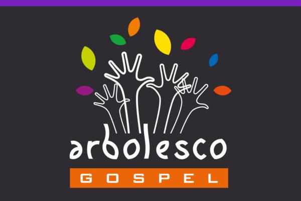 Site Arbolesco Gospel  6