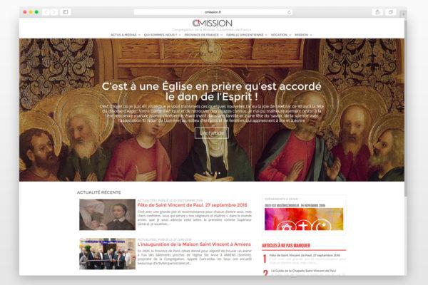 C'MISSION.fr  1