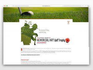 page internet