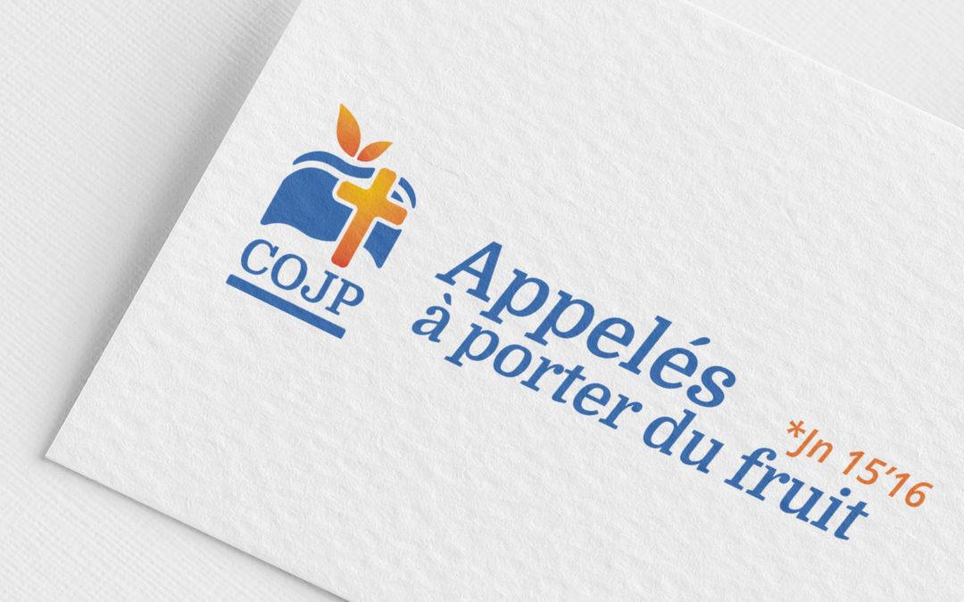 COJP – Coordination des Jeunes Professionnels